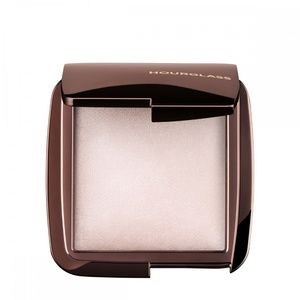 HOURGLASS Ambient Lighting Powder Ethereal Travel
